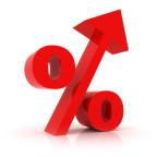 Increased Fees
