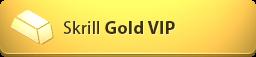 Skrill gold VIP