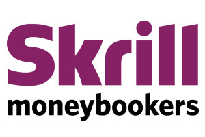 Skrill Bonus Program Moneybookers Cashback