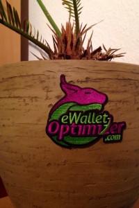 eWallet Optimizer photo