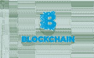 Биткоин кошельки: Blockchain.info