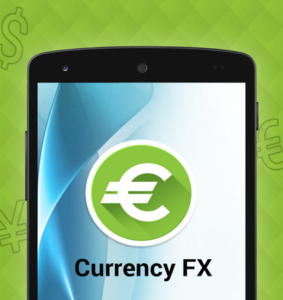 Currency FX Fee Changes