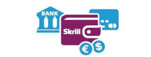 NETELLER Forex Skrill