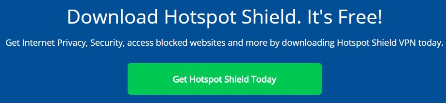 hotspot-shield-free-vpn