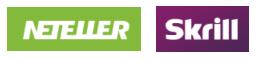 Increased Fees - Logo
