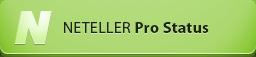 NETELLER Pro Status