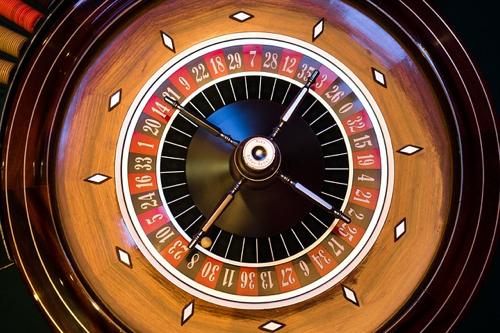 Online Casino Guide - Roulette