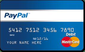 NETELLER vs Paypal