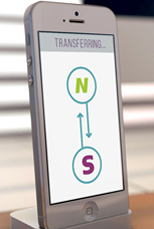 Skrill NETELLER Transfer