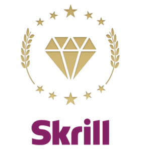 Skrill VIP Program Changes