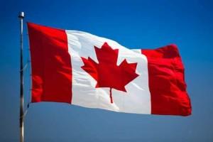 eWallet Kanada für Kanadier