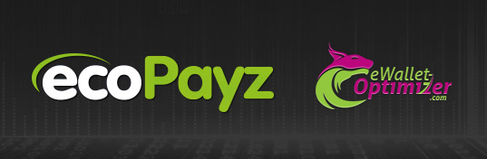 ecoPayz Affiliate - Combined Forces