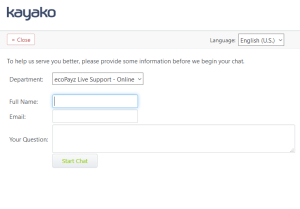 ecopayz support live chat