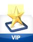 P2P Limits - VIP