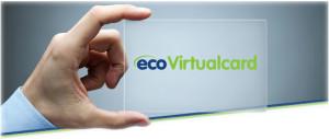 ecoPayz ecoCard ecoVirtualcard