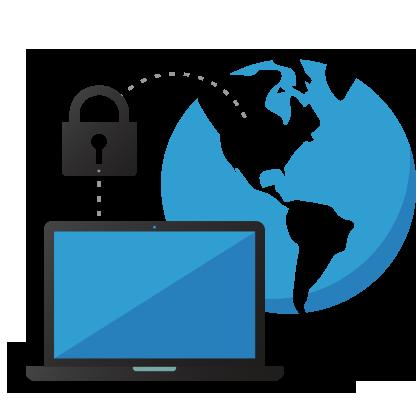 VPN клиенты для электронных кошельков