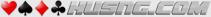 logo-partner-husng1.png