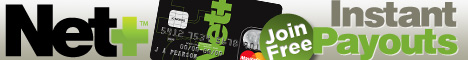 NETELLER Registrierung NETELLER signup register