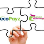 partner_eco