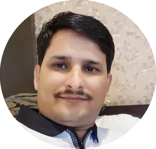 eWallet Partner - India