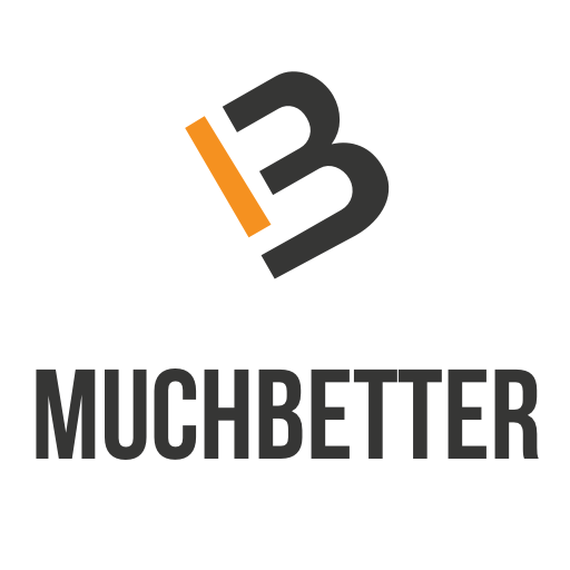 MuchBetter payments solution