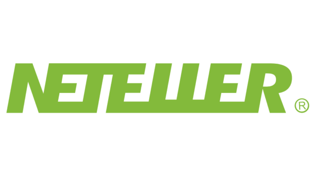 Paysafe Group NETELLER