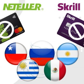 MasterCard blocked in Russia