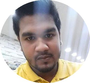 eWallet Partner - Bangladesh