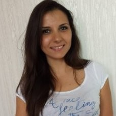 Skrill Affiliate manager Tanya