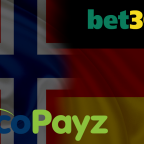 ecoPayz and Bet365