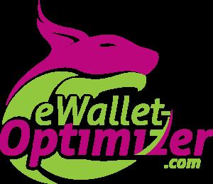 eWallet-Optimizer Patch