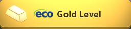 ecoPayz Gold Level.