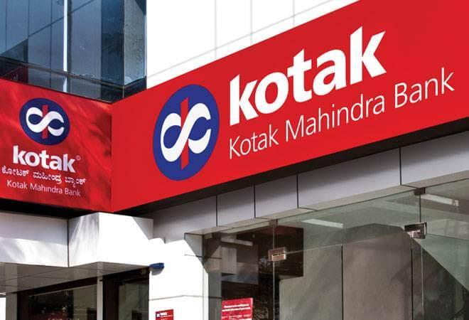Indian ecoPayz account kotak