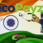 ecoPayz India