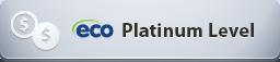 ecoPayz Platinum Level.
