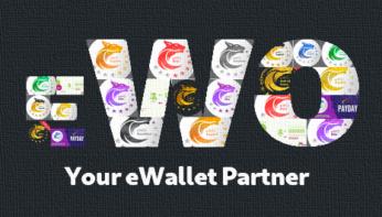 eWO - Your eWallet Partner