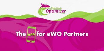 eWO Mobile App
