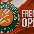 French Open 2020 eWO