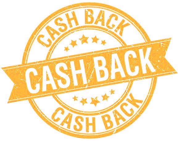 MuchBetter Cashback by eWO