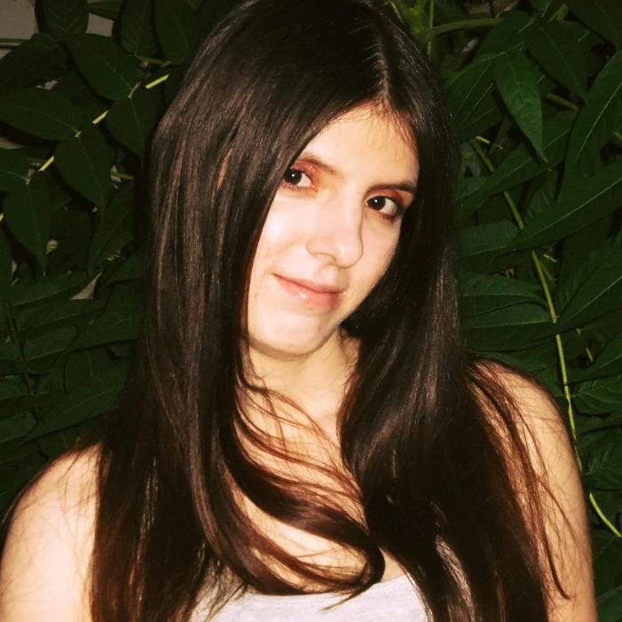 eWO Nastya