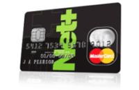 neteller-mastercard-300x164