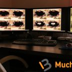 MuchBetter Online Poker
