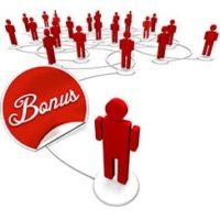 referral-bonus