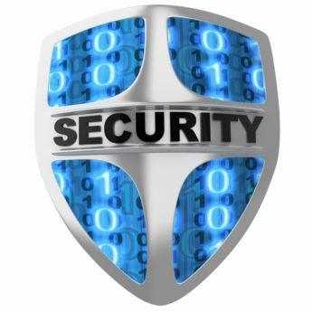 eWallet Security