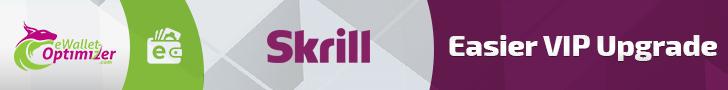 Skrill FAQ Banner