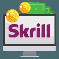 skrill-bonus