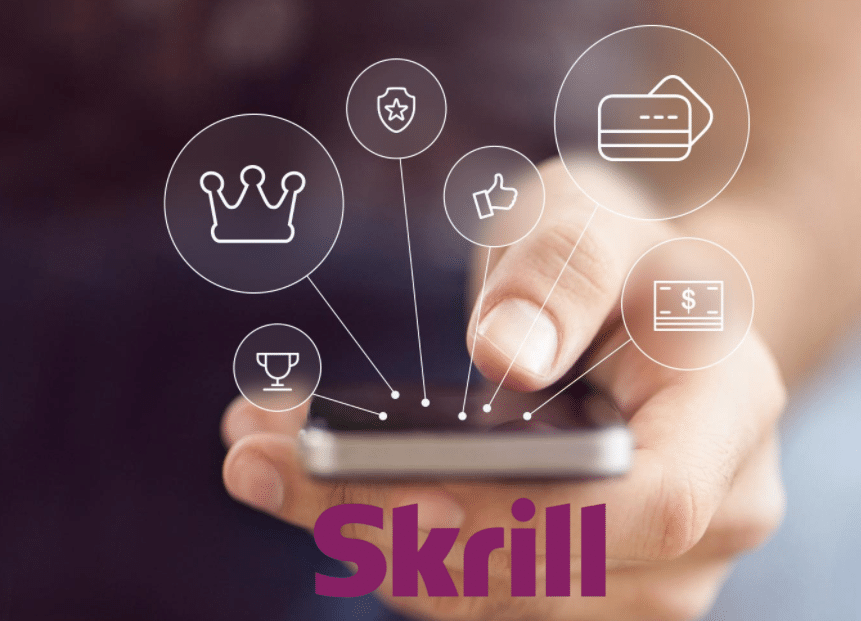 Skrill eWO Partnership
