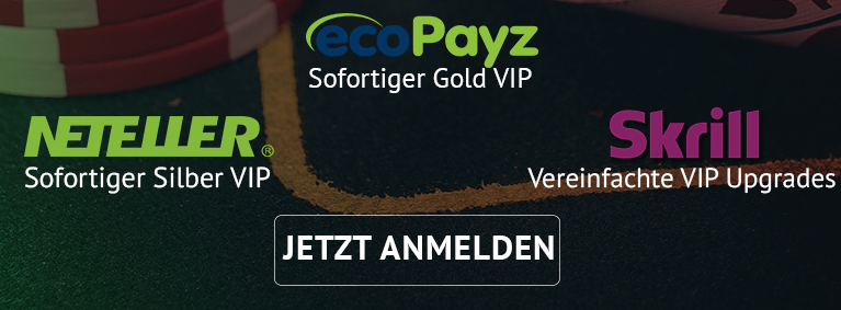 Join the eWO Skrill, NETELLER and ecoPayz VIP Affiliate Program