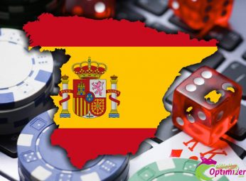 Spain Betting Adds