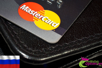 12-Signs-of-a-Valid-MasterCard-Card
